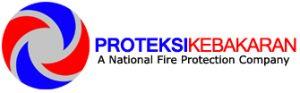 Proteksi Kebakaran Nasional